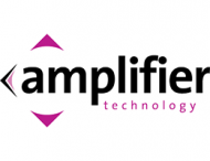 Amplifier Technology