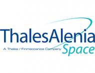 Thales Alenia Space