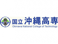 Okinawa National College of Technology