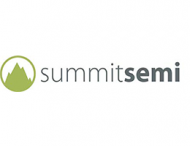 Summit Semiconductor