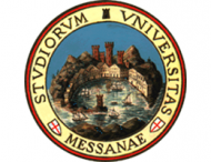 University of Messina