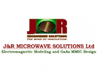 J&R Microwave Solutions