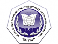 Moscow Technical University