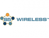 S5 Wireless