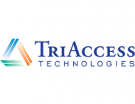 TriAccess Technologies