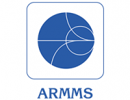 ARMMS